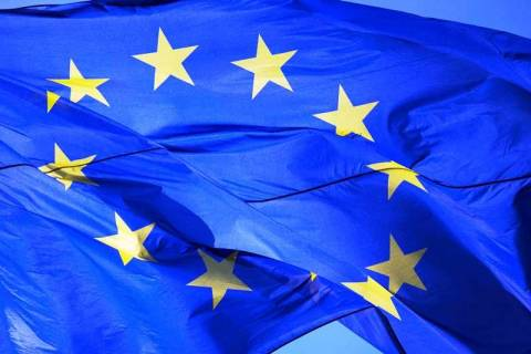 Ευρωπαϊκό δάνειο ύψους 760 εκατ. ευρώ ενδέχεται να χορηγηθεί στο Κίεβο
