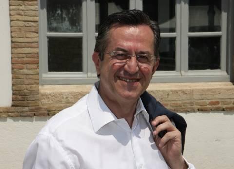 Νίκος Νικολόπουλος: Τα κενά αναστατώνουν τη λειτουργία πολλών σχολείων