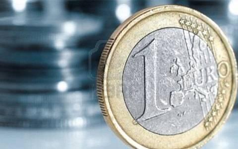 Αποφεύγει τον κίνδυνο γενικευμένου αποπληθωρισμού η Ευρώπη