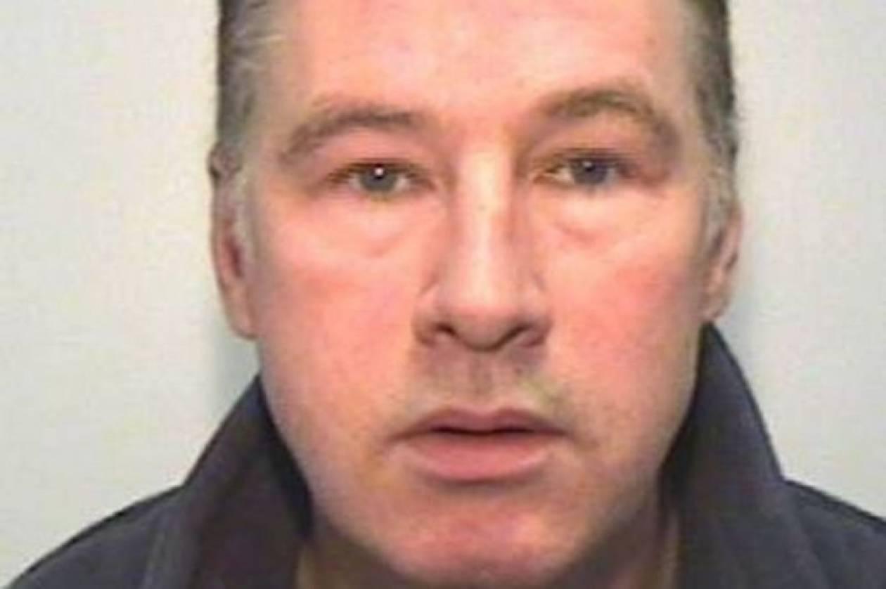 Αρρωστημένο: Βρετανός βίαζε έγκυο και την ανάγκαζε να τον θηλάζει!
