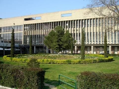Το Α.Π.Θ. και το Πανεπιστήμιο Κρήτης στα 500 κορυφαία πανεπιστήμια του κόσμου