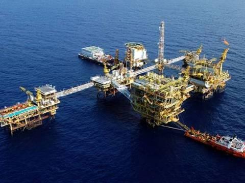 Πετρελαϊκός θησαυρός «κρυμμένος» στην Ελλάδα