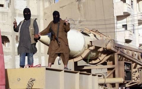 Περί τα 930 άτομα από τη Γαλλία εμπλέκονται στον τζιχάντ σε Ιράκ και Συρία