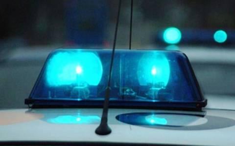 Αττική: Δύο συλλήψεις ύστερα από ελέγχους σε νυχτερινό μαγαζί