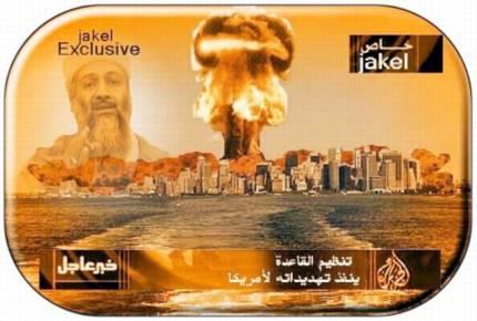 al-qaeda-nuke-01