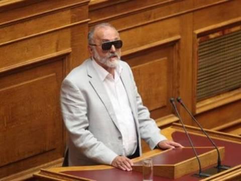 ΣΥΡΙΖΑ: Καταγγέλλει παρουσία χρυσαυγίτη σε εκδήλωση για τη μικρασιατική καταστροφή