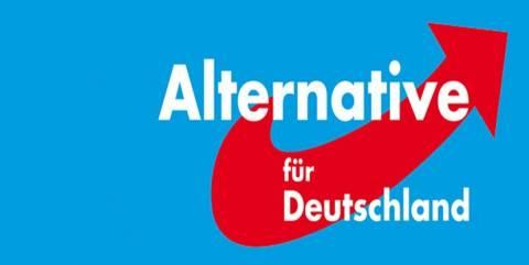 Γερμανία: Ήρθε για να μείνει το αντιευρωπαϊκό κόμμα AfD