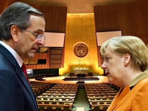 Η Ελλάδα υπέρ των τοκογλύφων;