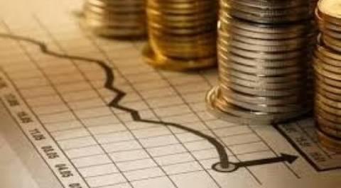 Eurostat: Αύξηση κατά 100 εκατ. στο έλλειμμα εμπορικού ισοζυγίου