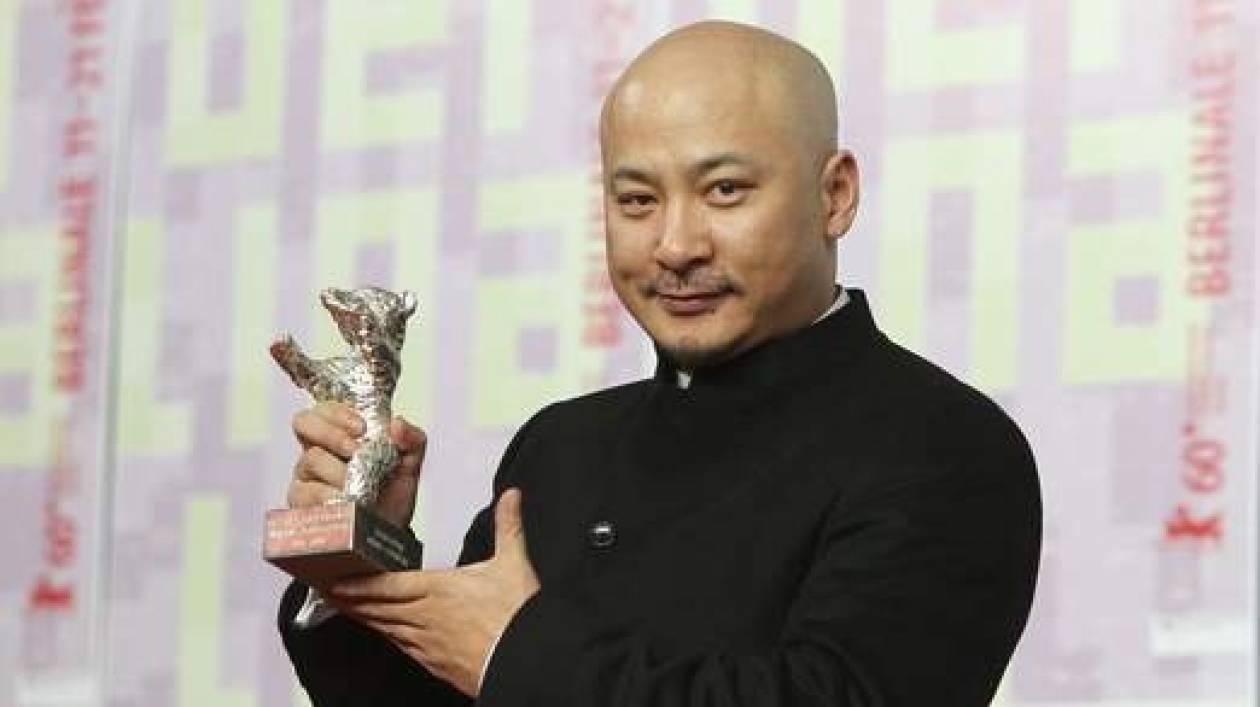 Βραβευμένος σκηνοθέτης συνελήφθη γιατί προσέλαβε πόρνη