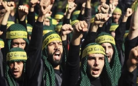 Κανένα ενδεχόμενο στρατιωτικής συμμαχίας ΗΠΑ – Ιράν για τη μάχη κατά του ΙΚ