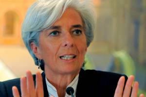 ΣΥΡΙΖΑ: Επιμένει για τη λίστα Λαγκάρντ και τις offshore