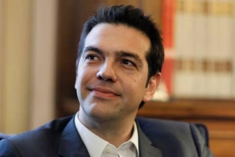 ΣΥΡΙΖΑ: Η κοστολόγηση του προγράμματος ανασυγκρότησης - Πού θα βρει τα λεφτά