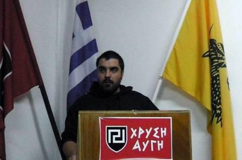 Αναψαν τα «αίματα» με τον Ματθαιόπουλο στη πρώτη ΔΣ του Δ. Θεσσαλονίκης