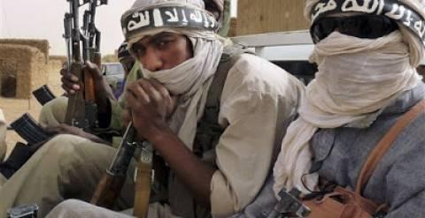 Ισλαμικό Κράτος: Ο ΥΠΕΞ του Ιράκ λυπάται για την απουσία του Ιράν στη διεθνή σύσκεψη