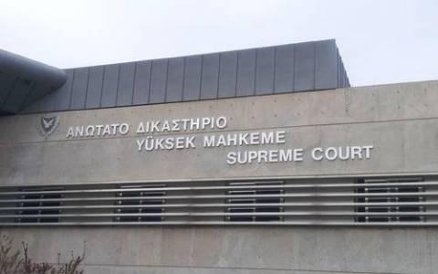 Αύριο στο δικαστήριο η πρώτη ακρόαση για εκποιήσεις