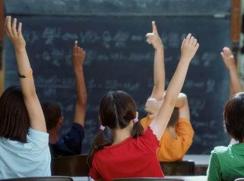 Ξεκινούν οι προσλήψεις 16.000 εκπαιδευτικών