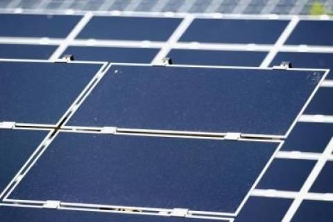 Μηχανισμό διασφάλισης απαιτήσεων των παραγωγών «πράσινης» ενέργειας ζητεί ο ΣΠΕΦ