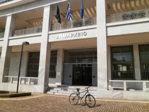 ΕΝΦΙΑ: Ο δήμος Ξάνθης καλείται να καταβάλλει αστρονομικό ποσό