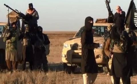 Η Αλ Κάιντα καλεί τους τζιχαντιστές σε ενότητα