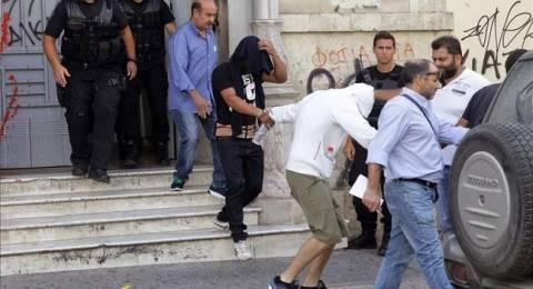 Κρήτη: Μέρα απολογιών για τον τραυματισμό του φιλάθλου του Εθνικού