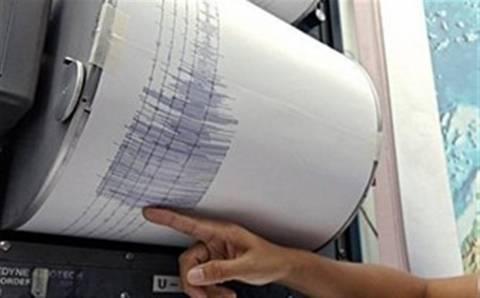 Σεισμός 7,1 Ρίχτερ ανοιχτά του Γκουάμ