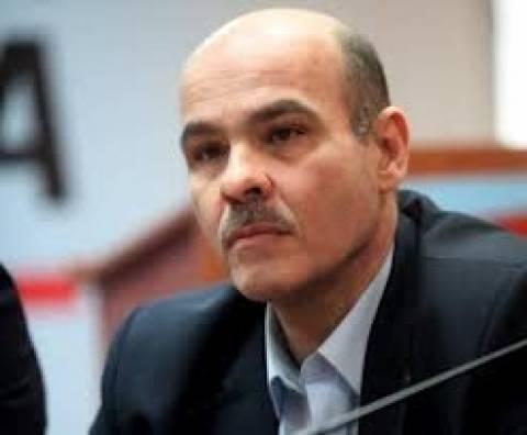 Γ.Μιχελογιαννάκης: Κατακρίνει άρθρο του οικονομολόγου κ. Λαπαβίτσα
