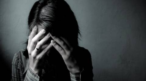Αυξημένες οι δολοφονίες γυναικών στη Κύπρο