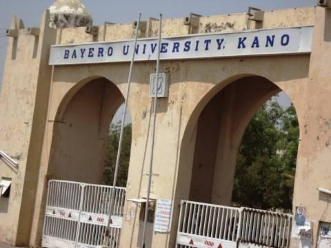 Νιγηρία: Πολύνεκρη επίθεση σε πανεπιστήμιο