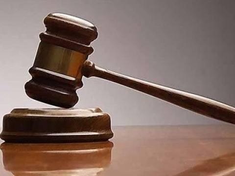 Καταδικάστηκε γιατρός που συνταγογραφούσε ναρκωτικά χάπια σε τοξικομανή