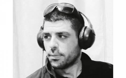 Δολοφονία Παύλου Φύσσα: Ανακοίνωση της Ν.Δ.