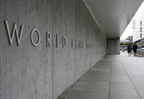 Προειδοποιήσεις από την Παγκόσμια Τράπεζα για τις οικονομικές συνέπειες του Έμπολα