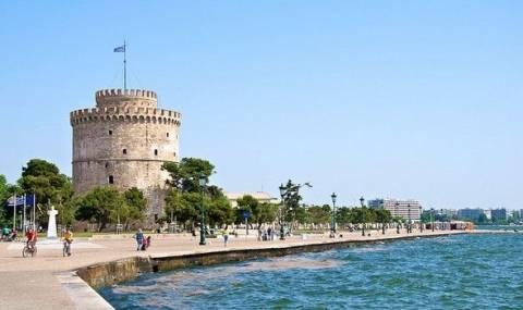 Θεσσαλονίκη: Ηθοποιοί θα «στιγματίσουν» όσους παραβιάζουν τα δικαιώματα των πεζών