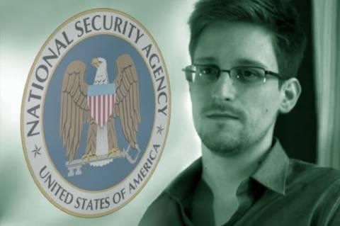 ΗΠΑ: Η NSA μεταβίβασε ανεπεξέργαστα εμπιστευτικά δεδομένα στο Ισραήλ