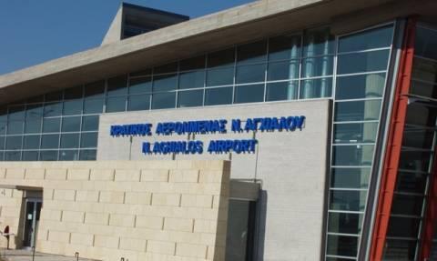 Αλλοδαποί με πλαστά διαβατήρια συνελήφθησαν στο αεροδρόμιο της Νέας Αγχιάλου