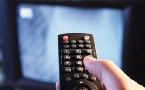 «Θρίλερ» στο Αγρίνιο: «Σκότωσε τη μητέρα μου την ώρα που έβλεπα τηλεόραση»