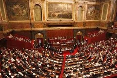 Γαλλία: Απαγόρευση πρόσβασης σε ιστότοπους που  «δικαιολογούν την τρομοκρατία»