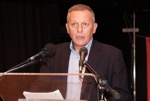 Παφίλης: Ο Τσίπρας δίνει εξετάσεις και μαζεύει πιστοποιητικά