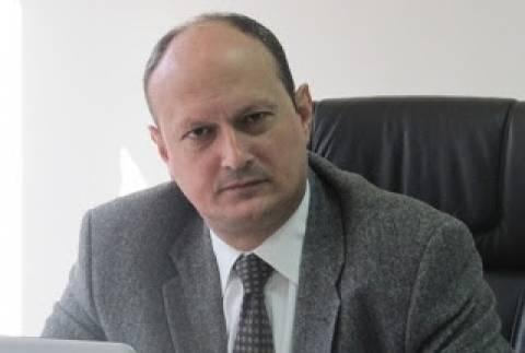 Γ. Μοίρας: Η κυβέρνηση είχε αφήσει εντελώς ανέγγιχτους τους νεοναζί