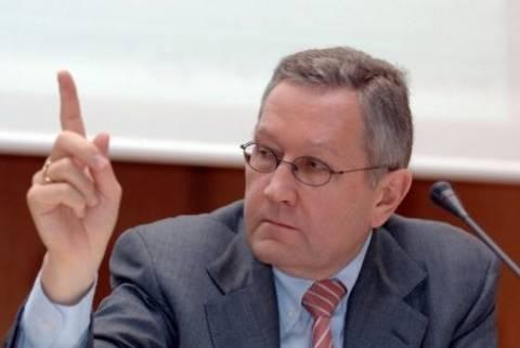 Ρέγκλινγκ: Η Ελλάδα μπορεί να μην πάρει περισσότερα χρήματα από το ΔΝΤ