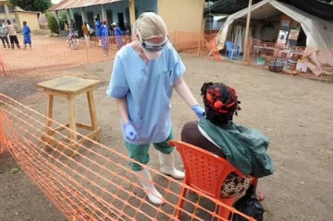 Έμπολα: Πληθαίνουν τα θύματα από την επιδημία