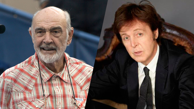 sean-connery-paul-mccartney-20140913