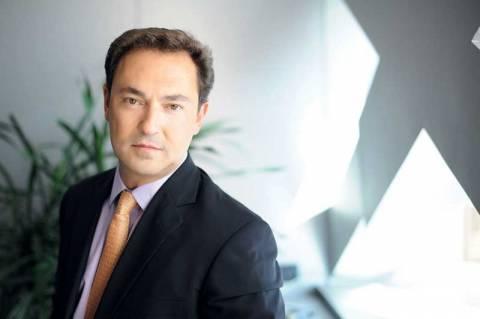 Οδ. Αθανασίου: «Αναβάθμιση του Ελληνικού και ολόκληρης της Ελλάδας…»
