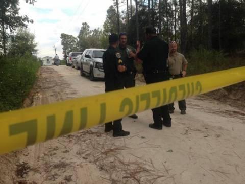 Μακελειό στη Φλόριντα: 51χρονος σκότωσε την κόρη του και τα έξι εγγόνια του! (vids)
