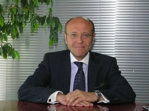 Τέλος ο Βαρτζόπουλος από την κυβέρνηση