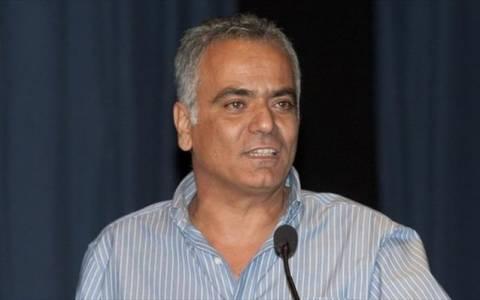 Σκουρλέτης: Ο ΣΥΡΙΖΑ δεν θα δεχθεί «μοντέλο Πορτογαλίας»