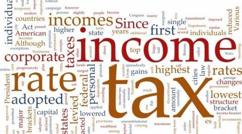PwC: Οι φορολογικοί συντελεστές και κανόνες 150 χωρών