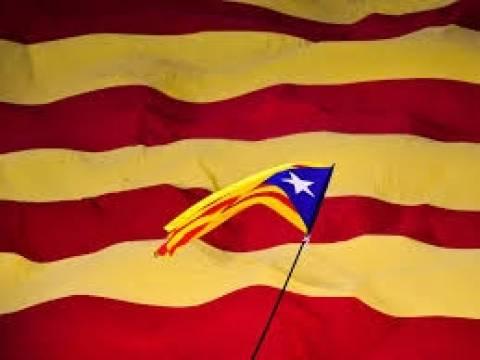 Μετά το δημοψήφισμα της Σκωτίας, σειρά έχει η Καταλονία;