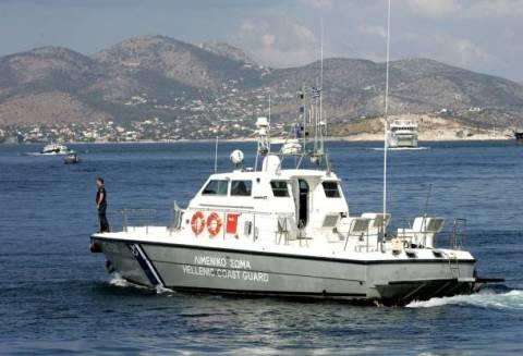 Κρήτη: Δύτης βρήκε πυρομαχικά μέσα στη θάλασσα