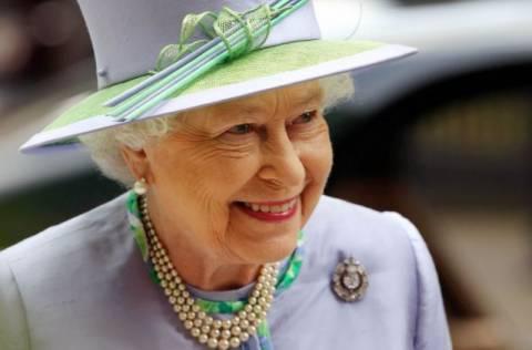 Βρετανία: Το συγκλονιστικό ενωτικό μήνυμα της βασίλισσας Ελισάβετ